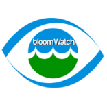 bloomWatch app logo